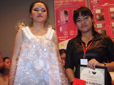 Pendaftaran Online Klmu Sabah Register Online At Cosmopoint Kota Kinabalu Sabah Page 2